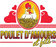 pouletdamours.ca